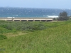 Tongaat River - Ballito - Zimbali Bridge over M4 coastal road (3)