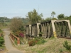 Tongaat River Bridge -  Iron Rail & Road  29.33.270 S 31.07.787 - Mill Bridge (1)
