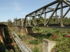 Tongaat River Bridge -  Iron Rail & Road  29.33.270 S 31.07.787 - Mill Bridge (3)