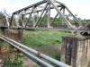 Tongaat River Bridge -  Iron Rail & Road  29.33.270 S 31.07.787 - Mill Bridge (8)