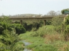 Tongaat River Bridge - R102 Road Bridge (1)