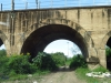 Tongaat  River  - Spruit - lower CBD Rail Bridge - S 29.33.994 E 31.07.020 E (3)