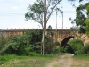 Tongaat  River  - Spruit - lower CBD Rail Bridge - S 29.33.994 E 31.07.020 E (5)