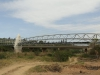 Umvoti - River Bridge -  Pipeline Bridge - 29.22.944 S 31.15.231 E (2)