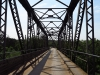Verulam - Umhloti River -  Iron Road Bridge (closed) - Sheliman Road S 29.38.188 - E 31.02 (6)