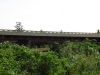Verulam - Umhloti River -  Wicks Street Lower Bridges - R102 (18)