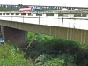 Verulam - Umhloti River -  Wicks Street Lower Bridges - R102 (25)
