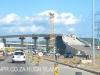 Durban - Umgeni - N2 new interchange  (6)