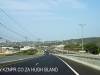 Durban - Umgeni - N2 new interchange  (8)