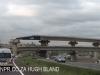 Durban - Umgeni Road & N2 interchange - March 2014 (1)
