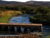 Pongola River old bridge  (3)