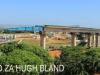 Umhlanga  New Town - N2 M41 interchange - Mar 2016 -  (1)
