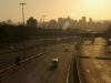 durban-berea-road-at-dawn-2