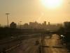 durban-berea-road-at-dawn-3
