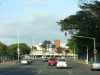 durban-from-hilton-via-leopold-street-to-tollgate-20