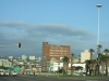 durban-from-hilton-via-leopold-street-to-tollgate-21