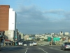 durban-from-hilton-via-leopold-street-to-tollgate-22