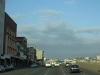 durban-from-hilton-via-leopold-street-to-tollgate-23