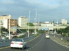 durban-from-hilton-via-leopold-street-to-tollgate-29