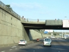 durban-from-hilton-via-leopold-street-to-tollgate-30