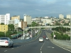durban-from-hilton-via-leopold-street-to-tollgate-warrick-flyover-1