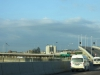 durban-from-hilton-via-leopold-street-to-tollgate-warrick-flyover-2
