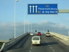 durban-from-hilton-via-leopold-street-to-tollgate-warrick-flyover-3