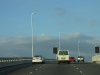 durban-from-hilton-via-leopold-street-to-tollgate-warrick-flyover-4