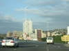 durban-from-hilton-via-leopold-street-to-tollgate-warrick-flyover-5