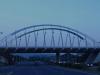 durban-m19-millenium-bridge