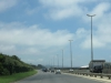 durban-m4-north-to-blue-lagoon-10