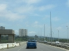 durban-m4-north-to-blue-lagoon-12