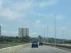 durban-m4-north-to-blue-lagoon-6
