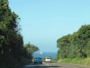 durban-m4-north-to-blue-lagoon-7