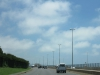 durban-m4-north-to-blue-lagoon-9
