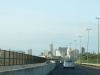 durban-m4-north-to-old-fort-5