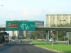 durban-m4-north-to-old-fort-7