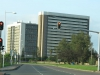 durban-m4-north-to-old-fort-8