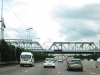 durban-m4-south-freeway-2
