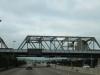 durban-m4-south-freeway-3