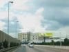 durban-m4-south-freeway-5