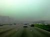 durban-n2-freeway-mt-edgecombe-to-spaghetti-junction-15