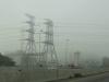 durban-n2-freeway-mt-edgecombe-to-spaghetti-junction-17