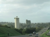 durban-n2-highway-old-airport-to-spaghetti-junction-10