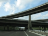 durban-n2-highway-old-airport-to-spaghetti-junction-11