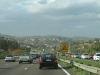 durban-n2-highway-old-airport-to-spaghetti-junction-12