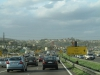 durban-n2-highway-old-airport-to-spaghetti-junction-9
