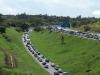 durban-n2-n3-traffic-jam-4