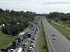 durban-n2-n3-traffic-jam-6
