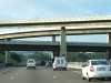 durban-n3-spaghetti-junction-2